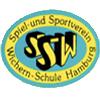 Logo_SSW_100x100