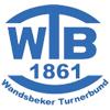 Logo_WTB_100x100